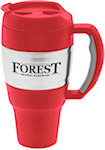 30oz Bubba Keg Mugs